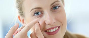 A szemszárazságról - Vizol S szemcsepp száraz szemre 69fff0559c
